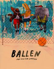 Ballen_productimage