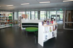 Bibliotek-Sogndal-vgs