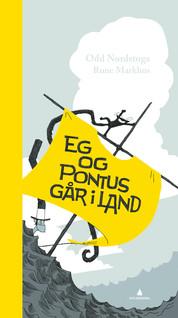 Eg-og-Pontus-gaar-i-land_productimage