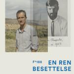 Geoff Dyer: En ren besettelse
