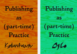 Publishing_as_part_time