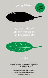 Ung trost_Pocket_Cover_300dpi