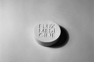 George Maciunas: Fluxmedicine