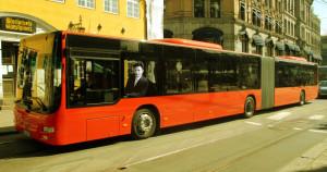 lyle i bussen